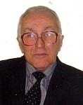 Natishvili